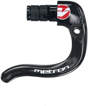 Vision Metron Aero Brake Lever