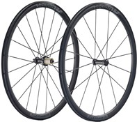 Vision Trimax 35 Road Wheelset V16