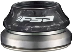 Product image for FSA Orbit C-40/48-CF ACB Diff OD Headtube