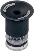 FSA Compressor - 1.1/8 TH-896