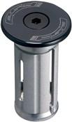 "FSA Compressor - 1.1/8"" Carbon Steerer (ID: 23 mm)"