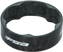 FSA Carbon Headset Spacer