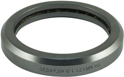 FSA Headset Bearing ACB TH-070DJ