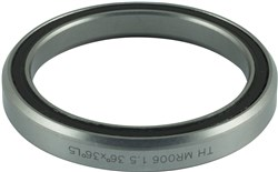 Product image for FSA ACB Headset Bearing