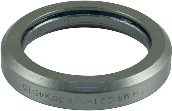 FSA Headset Bearing ACB TH-873E 1.1/8""