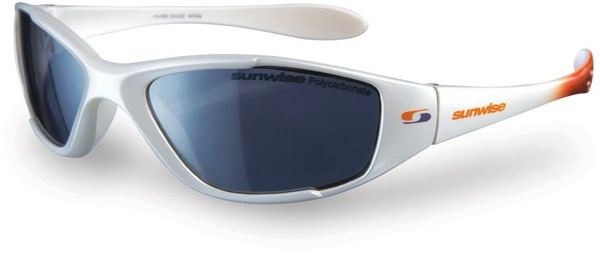 Sunwise Boost Cycling Glasses | Briller