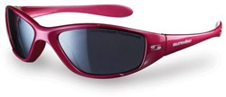 Sunwise Boost Cycling Glasses