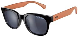 Sunwise Breeze Cycling Glasses