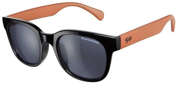 Sunwise Breeze Cycling Glasses