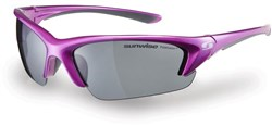 Sunwise Canary Cycling Glasses