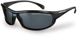 Sunwise Canoe Cycling Glasses