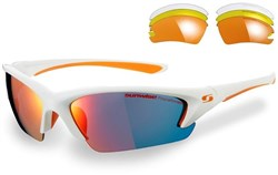 Product image for Sunwise Equinox Cycling Glasses