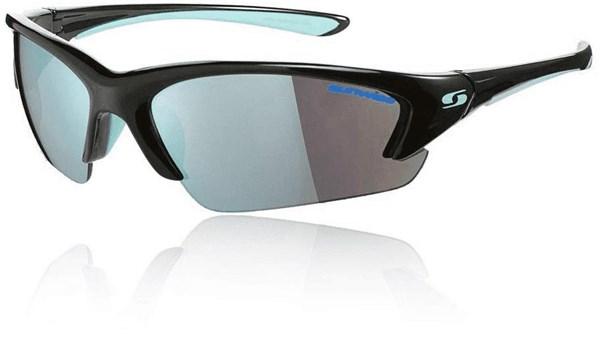 Sunwise Equinox Cycling Glasses