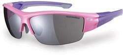 Sunwise Evenlode Cycling Glasses