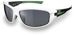 Sunwise Fistral Cycling Glasses