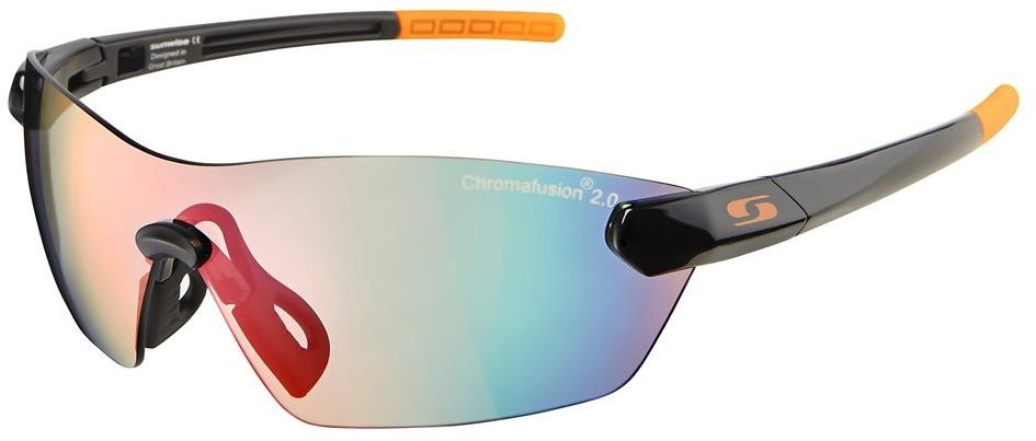 Sunwise Hastings Cycling Glasses | Briller