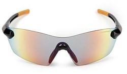 Sunwise Hastings Cycling Glasses