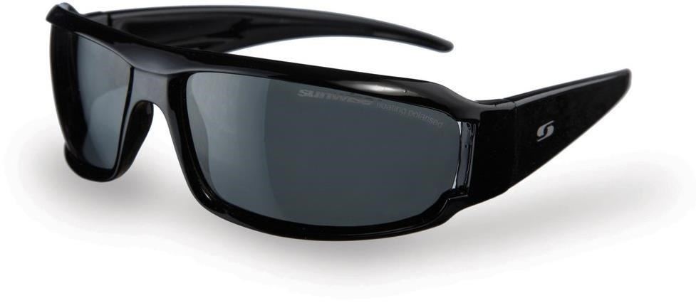 Sunwise Henley Cycling Glasses | Briller
