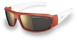 Sunwise Henley Cycling Glasses