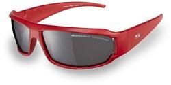 Sunwise Henley Cycling Glasses