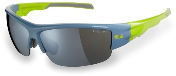 Sunwise Parade Cycling Glasses