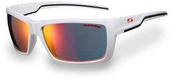 Sunwise Pioneer Cycling Glasses