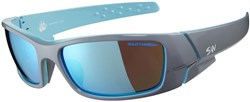 Product image for Sunwise Shipwreck Cycling Glasses