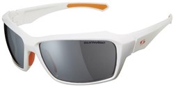 Product image for Sunwise Summit Cycling Glasses