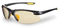 Sunwise Waterloo Cycling Glasses