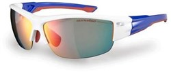 Sunwise Wellington GS Cycling Glasses