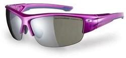 Sunwise Wellington GS Cycling Glasses