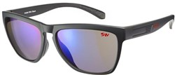 Product image for Sunwise Wild Cycling Glasses
