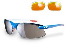 Sunwise Windrush Cycling Glasses