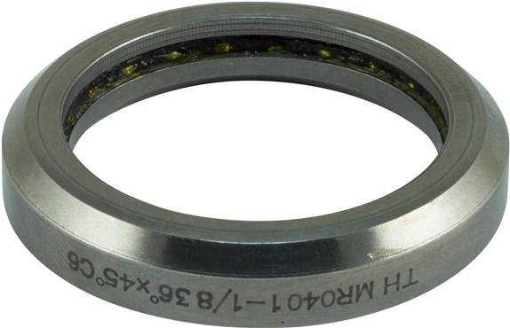 FSA Headset Bearing ACB TH-873DJ