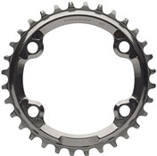 Shimano SM-CRM91 Single Chainring for XTR M9000/9020