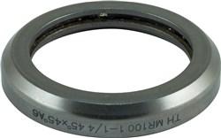 FSA Headset Bearing ACB TH-970DJ