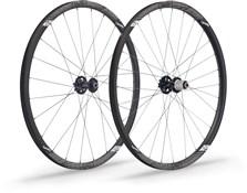 FSA Grid 27.5/650b Wheelset