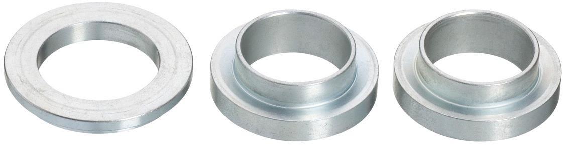 FSA BB30 Bearing Installation Tool EE041 | Værktøj