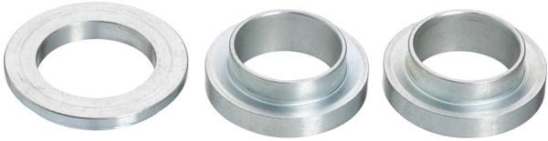 FSA BB30 Bearing Installation Tool EE041 | Bottom brackets bearings