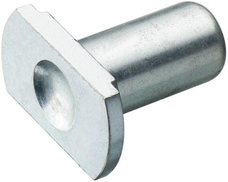 FSA BB30 Bearing Removal Tool E0019