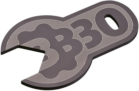 FSA BB30 MTB Preload Adjuster Wrench E0210