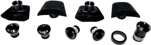 FSA Chainring Bolt Kit for SL-K ABS