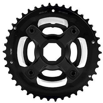 FSA Brose E-Bike Chainring Set
