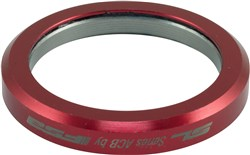 Product image for FSA SL Alloy ACB Headset Bearing TH-070R