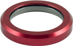 Product image for FSA SL Alloy ACB Headset Bearing TH-873R