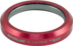 FSA SL Alloy ACB Headset Bearing TH-073R