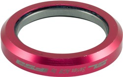 Product image for FSA SL Alloy ACB Headset Bearing TH-970R