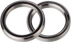 Product image for FSA Headset Bearing ACB TH-870G-RS