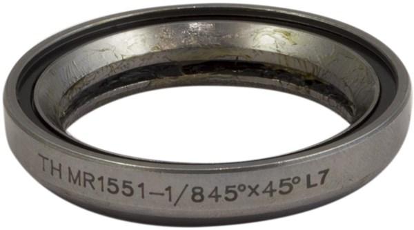 FSA Headset Bearing ACB TH-870DJ