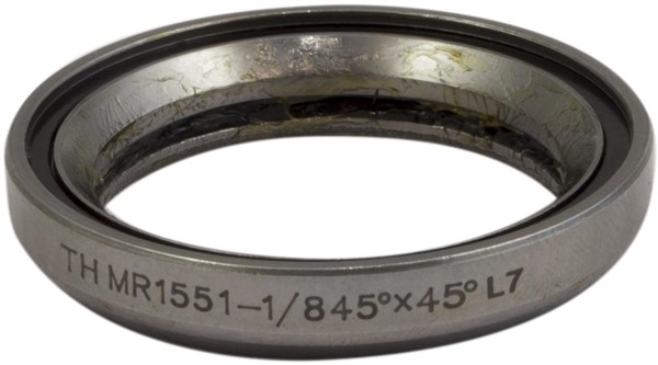 FSA Single Headset Bearing ACB TH-870DJ